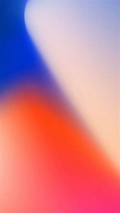Iphone Wallpapers 4k Event Exercise Pro Apple