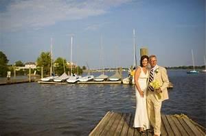 The Corinthian Yacht Club Of Philadelphia Wedding Venue In