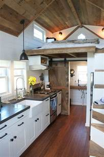 micro homes interior best 10 tiny homes interior ideas on tiny homes tiny houses and mini houses