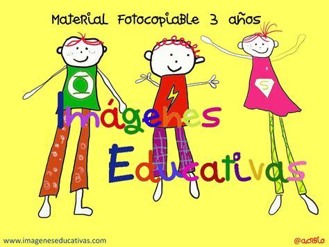 Fichas_Página_01 – Imagenes Educativas