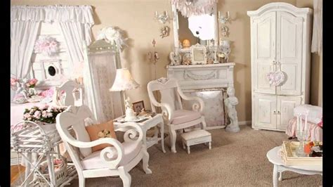 shabby chic living room chairs stunning shabby chic living room furniture youtube