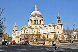 The Ultimate Guide to Visiting St Paul's Cathedral ...