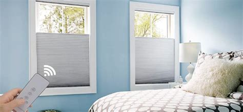 top  blinds  important