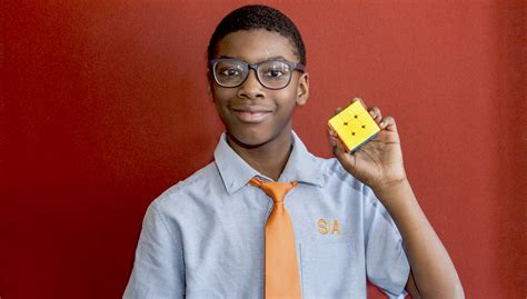 mastering the rubik s cube one scholar s story of