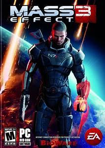 Mass Effect 3  U2014 Strategywiki  The Video Game Walkthrough