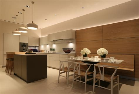 Kitchen Lights Ceiling Ideas - 10 simple lighting ideas that will transform your home sophie robinson