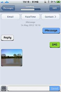 14 text message bubble psd images bubble text effect With iphone sms template