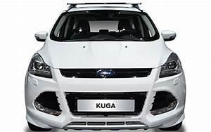 Loa Ford Kuga : resultats 27 ford kuga ~ Maxctalentgroup.com Avis de Voitures