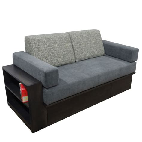 Stylus Sofas Vancouver by Vancouver Sofa Creative Home Furnishings