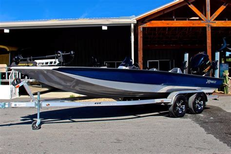 Xpress Boats Bass by 2017 New Xpress X21 Bass Boat For Sale Lecanto Fl