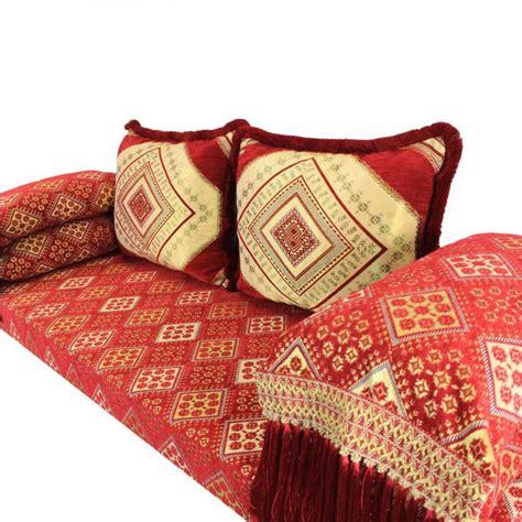 Orientalische Sofas Shop by Orientalisches Sofa Oman Bei Ihrem Orient Shop Casa Moro