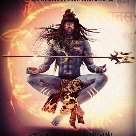 Lord Shiva In Rudra Avatar Animated Wallpapers - godess wallpapers lord shiva in rudra avatar animated
