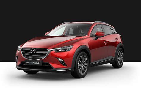 X3 Mazda 2019 by Mazda Cx 3 2019 Suv Deportiva Mazda M 233 Xico