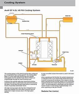 Audi Abz Wiring Diagram Data Diagrams Fuse Box Q7  U2022 Wiring Diagram For Free