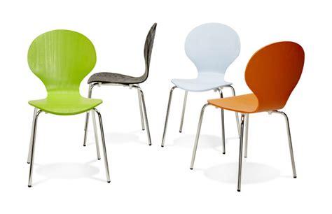 le monde de la chaise chaise fourmi le monde de léa