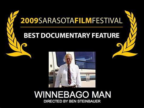 Winnebago Man Meme - image 4102 winnebago man know your meme