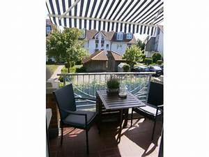 ferienwohnung grosses ostseenest ostseebad boltenhagen With markise balkon mit weiße tapete mit muster