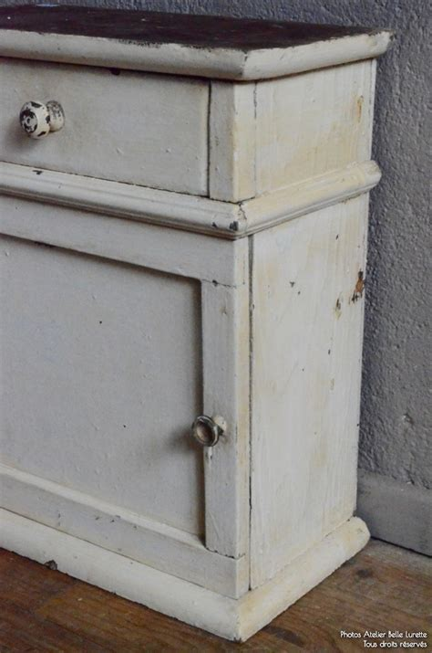 meuble tiroir chambre petit meuble tiroir chambre 045726 gt gt emihem com la