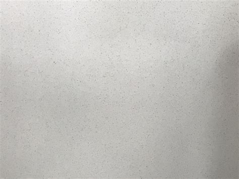 iced white quartz countertop granite supplier fabricator pompano beach fl quartzite kitchen countertops