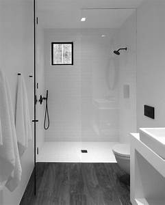 the 25 best minimalist bathroom ideas on pinterest With bathroom layout ideas for your minimalist bathroom