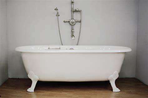 comment r 233 233 mailler une vieille baignoire st 233 phanie