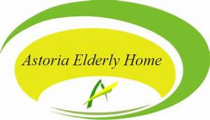 Pin By Astoria Elderly On Astoria Pictures