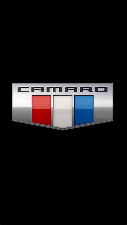 Camaro Chevrolet Fulfilled Request Wallpapers Imgur Wallpaperaccess