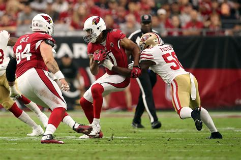 It is highly recommended that you use the latest versions of a supported browser in order to receive an optimal viewing experience. 49ers-Raiders preview: Beathard or Mullens to QB final ...