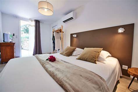 chambre d hotes en corse maison et chambres d 39 hôtes à belvedere comoro en corse