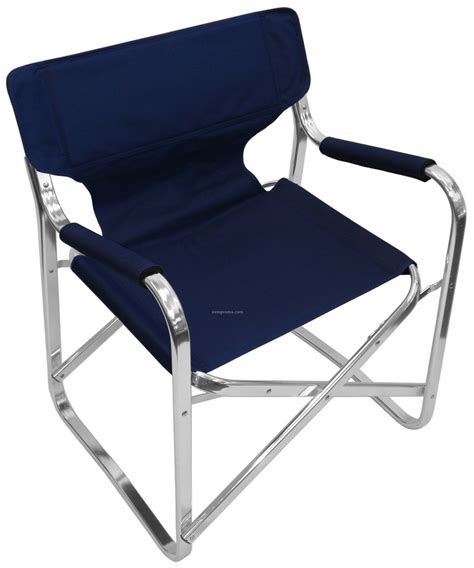 Aluminum Directors Chairs Folding by Folding Lounge Chair China Wholesale Folding Lounge Chair