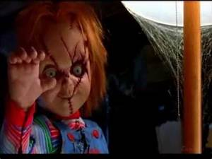 chucky page 29 vids seo With seed of chucky bathroom scene