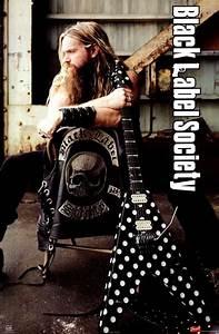 25+ best ideas about Metal Bands on Pinterest | Metallica ...