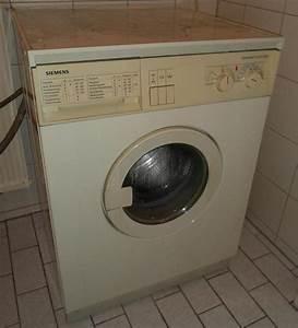 Waschmaschine Toplader Günstig Kaufen : waschmaschine siemens in zossen waschmaschinen kaufen ~ Frokenaadalensverden.com Haus und Dekorationen