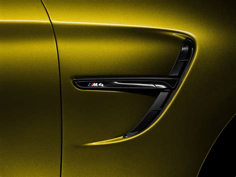 2018 Bmw Concept M4 Coupe Bmw Supercarsnet