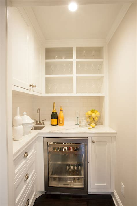 Pantry Sink Corner Pantry Sink Design Ideas