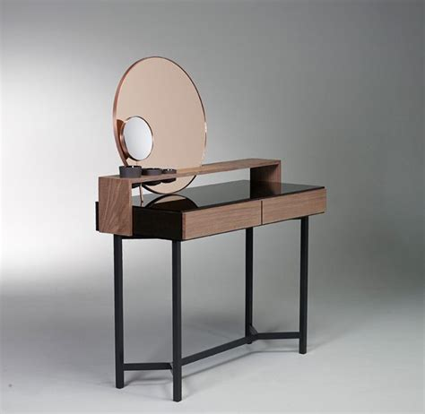 rozel furniture catalogue 25 best ideas about dressing table design on