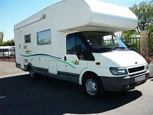 Camping Car Chausson : chausson welcome 26 2002 camping car capucine occasion 21500 camping car conseil ~ Medecine-chirurgie-esthetiques.com Avis de Voitures
