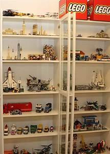 Türen Für Billy : lego modelle im ikea billy regal mit vitrinent ren im test ~ Michelbontemps.com Haus und Dekorationen