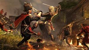 Assassin's Creed IV - PC - Games Torrents