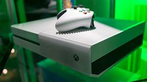 Sunset Overdrive White Xbox One Unboxing - games news ...
