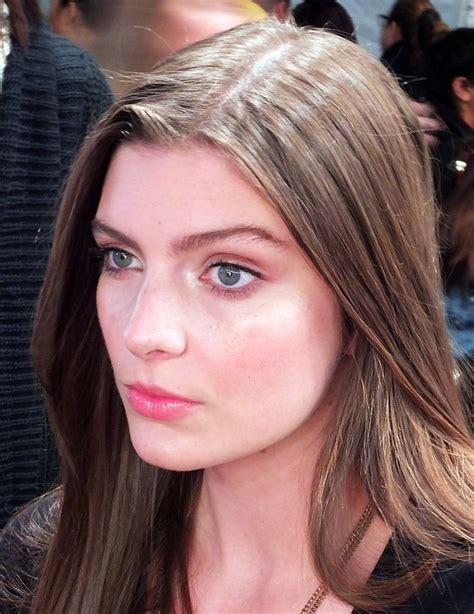 rich girl beauty pretty pricey woman  drugstore makeup beautygeeks