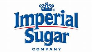 Class Action Suit Seeks Damages From Imperial Sugar Co.