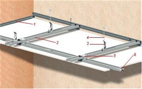 Deckenabhänger Für Das Abhängen Von Decken Günstige