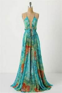 tropical formal dresses With tropical wedding guest dresses