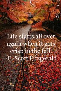 best fall quotes autumn friday coffee quotes quotesgram