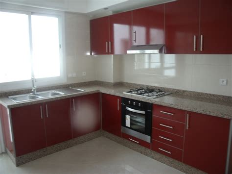 vente appartement kenitra mimosa immo appartement