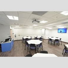 Cit  Learning Spaces