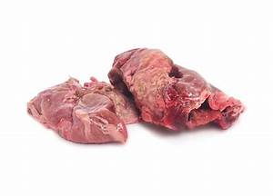 Raw Organ  Offal  U0026 Liver Feeding Guide