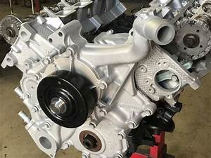 Reduced Dodge Chrysler Jeep 4 7l Rebuilt Engine Long Block
