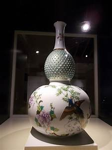 Production Management Herend Porcelain Manufactory Wikipedia